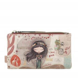 Anekke Kenya - portfel - Nowa kolekcja wiosna ! - Lunula Dream Shop