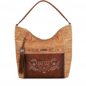 Anekke Arizona - westernowa torebka - Lunula Dream Shop