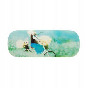 Santoro- Kori Kumi -Summertime- futerał na okulary - Lunula Dream Shop