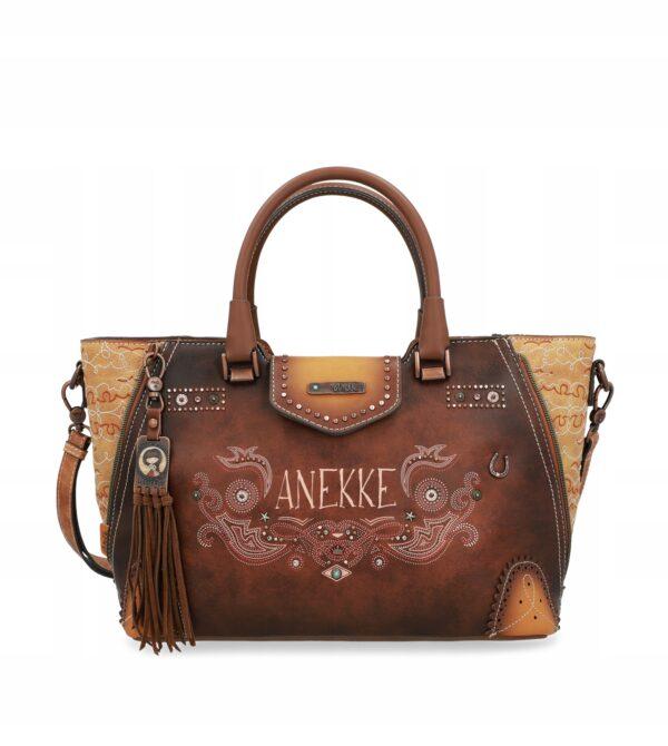 Anekke Arizona - piękna stylowa jak z westernu 52 - Lunula Dream Shop