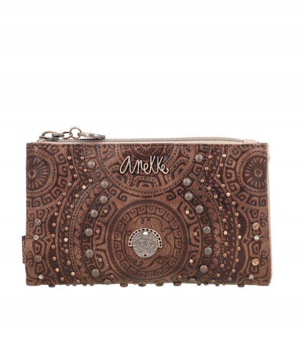 Anekke Ixchel Music - portfel - 32712-07-907 - Lunula Dream Shop