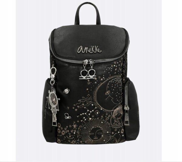 Anekke Universe Spirit - plecak - nowa kolekcja! - Lunula Dream Shop