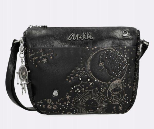 Anekke Universe Spirit - torebka na ramię - Lunula Dream Shop