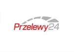 przelewy24-2